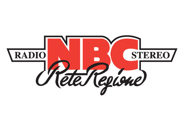 MEDIA PARTNER: RADIO NBC